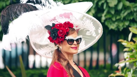 cnnee galope fama y glamour de royal ascot_00005701