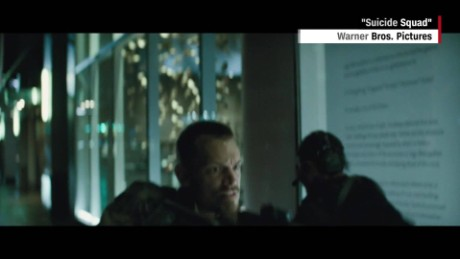 "Movie Pass: ""Suicide Squad""_00013212"