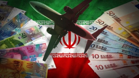 Iran payment shows deep flaws in U.S. negotiations