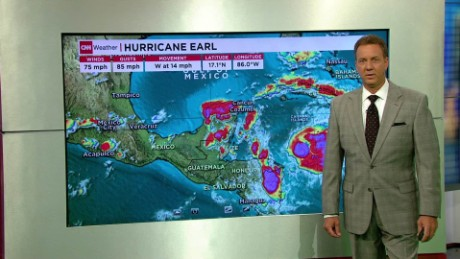 Earl forecast Aug3 5p_00000009