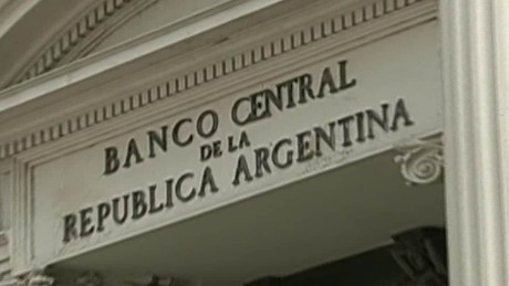 cnnee portafolio global intv claudio zuchovicki blanqueo de capitales en argentina _00035822