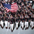 02 Team USA Olympic Uniforms