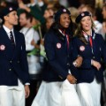 03 Team USA Olympic Uniforms