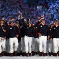 04 Team USA Olympic Uniforms