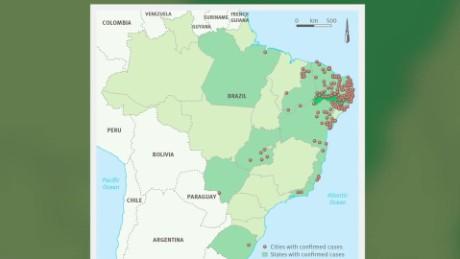 cnnee pkg sanjay gupta claves expansion zika brasil_00004730