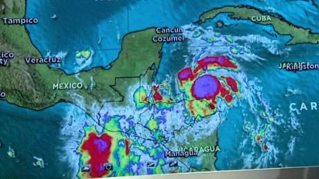 hurricane earl update vandam lklv_00002014