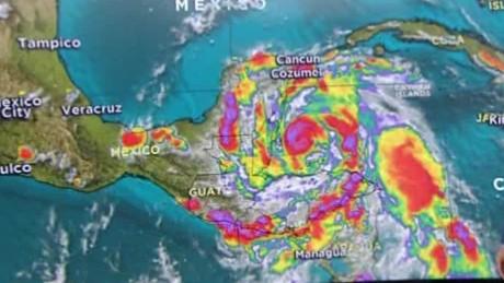 hurricane earl update javaheri lklv_00010807