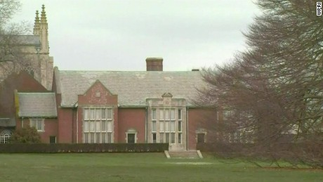 saint george prep school lawsuit settled _00000306