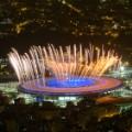 34 rio olympics prep 0804
