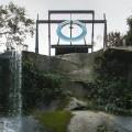 rio 2016 olympics mariko mori ring 4