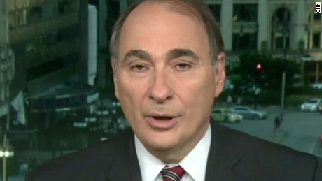 concerns with donald trump axelrod intv newday_00001207.jpg