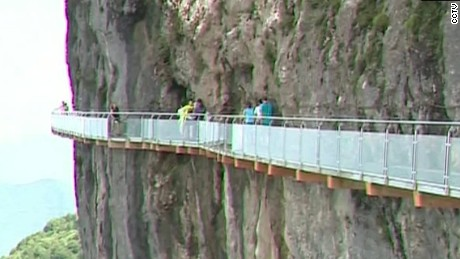 China glass walkway orig_00000610