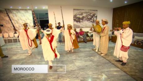 CNN Creative Marketing - Inside Africa: Moroccan Rai Music_00002118
