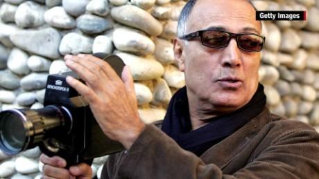 abbas kiarostami iran cinema ctw_00000613