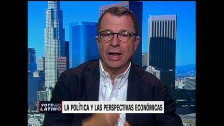 cnnee portafolio global intv sebastian edwards candidatos presidenciales y la economia_00085005