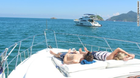 Hong Kong junks: Your guide to the best boat charters