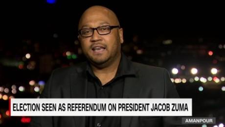 intv amanpour holmes south africa elections zuma eusebius mckaiser_00020110
