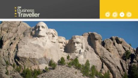 CNN Creative Marketing: Business Traveller - U.S. Roadtrip_00000809