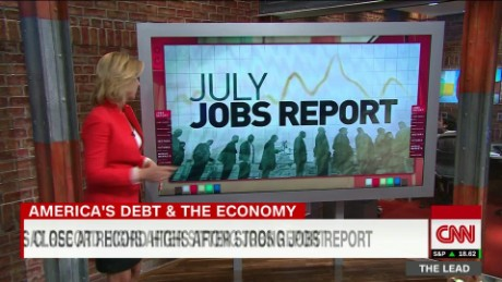 255000 jobs added in july strong job gains romans lead_00002711
