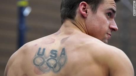 Olympics Tattoo pkg_00002212.jpg