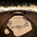 01 rio olympics gallery 0805