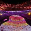 09 rio olympics gallery 0805