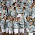10 rio olympics gallery 0805