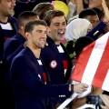 13 rio olympics openingn ceremony 0805