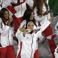03 rio olympics opening ceremony