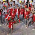 16 rio olympics gallery 0805