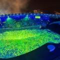 18 rio olympics gallery 0805