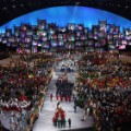 20 rio olympics gallery 0805