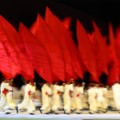 08 rio olympics opening ceremony 0805