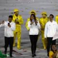 11 rio olympics opening ceremony 0805