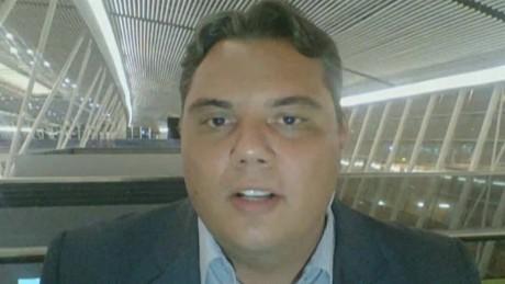 cnnee dinero intv richard hechenbichler era digital bancaria en brasil_00013307