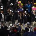 12 rio olympics opening ceremony 0805