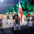 13 rio olympics opening ceremony 0805