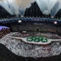 26 rio olympics gallery 0805