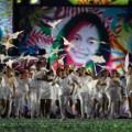 28 rio olympics gallery 0805
