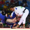06 rio olympics 0806