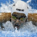 13 rio olympics 0806