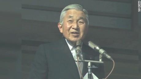 japan emperor akihito ripley pkg_00002719