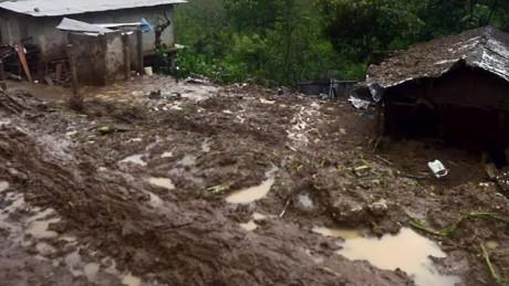 mexico hurricane earl van dam cnni nr lklv_00001412