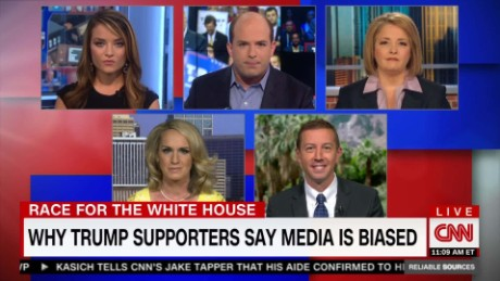 why trump supporters say media is biased_00012025.jpg
