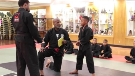 karate instructor ok to cry orig bk_00002717