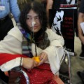 07 india irom sharmila hunger strike