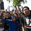 08 india irom sharmila hunger strike