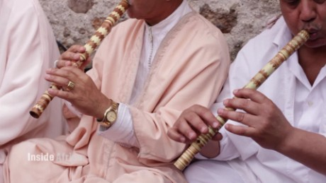 inside africa moroccan rai music spc a_00022310
