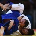 05 rio olympics 0808