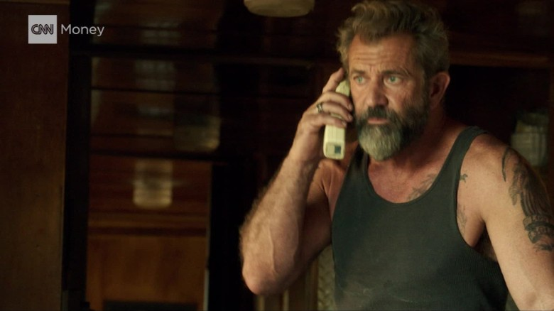 blood father mel gibson review brian lowry cnnmoney _00000317